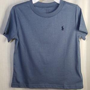 Toddler Ralph Lauren T-shirt